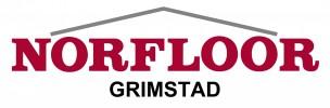 Grimstad Norfloor