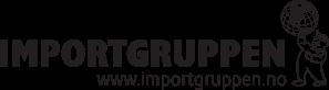 importgruppen