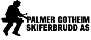 palmer-gotheim