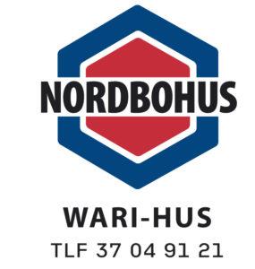 Wari-hus-tlf
