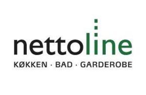 nettoline