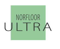Norfloor Ultra